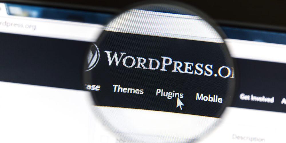 Best Wordpress Plugins for Business Sites - CII Tech Know